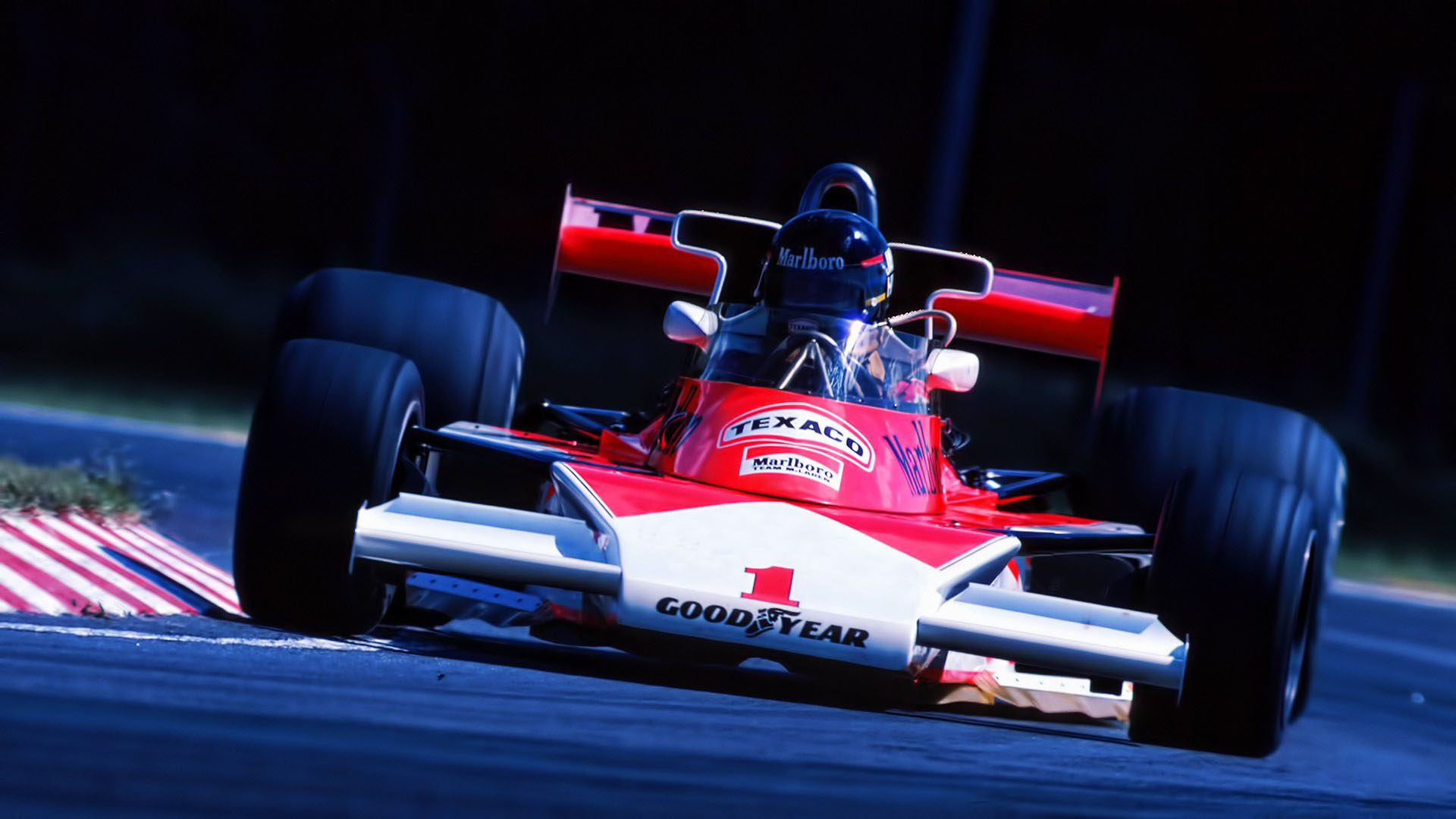 Formula 1 james hunt race race cars 1920x1080 1